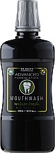 Kup Płyn do płukania jamy ustnej - Beauty Formulas Active Oral Care Mouthwash Nature Fresh