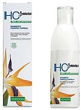 Kup Szampon przeciw wypadaniu włosów - Specchiasol HC+ Shampoo Caduta Capelli