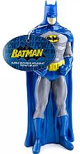 Kup PRZECENA! Płyn do kąpieli dla dzieci - DC Comics Batman 3D Bath Foam *