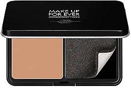 Kup Podkład w kompakcie do twarzy - Make Up For Ever Matte Velvet Skin