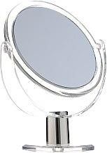 Kup Lusterko kosmetyczne stojące, 5961 - Top Choice