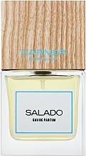 Kup Carner Barcelona Salado - Woda perfumowana