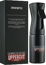 Kup Spryskiwacz fryzjerski - Uppercut Deluxe Spray Bottle