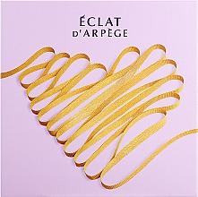 Kup Lanvin Eclat D`Arpege - Zestaw (edp/50ml + b/l/100ml)