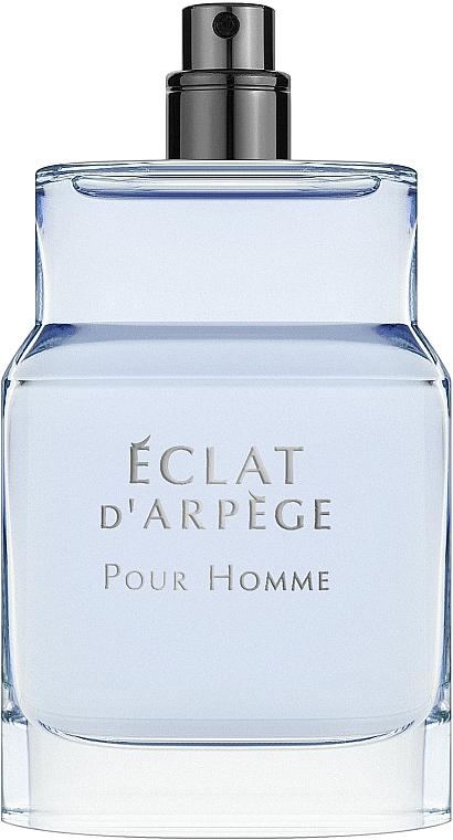 Lanvin Eclat d'Arpege Pour Homme - Woda toaletowa (tester bez nakrętki) — фото N1