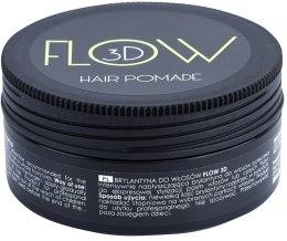 Kup Brylantyna do włosów - Stapiz Flow 3D Hair Pomade