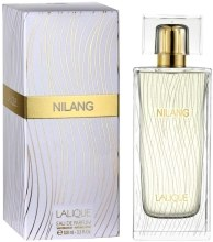 Kup Lalique Nilang de Lalique - Woda perfumowana