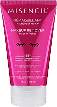Kup Żel do demakijażu twarzy - Misencil Makeup Remover