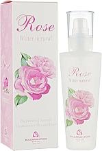 Kup Hydrolat z różą - Bulgarian Rose Aromatherapy Hydrolate Rose Spray