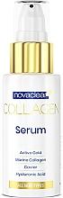 Kup Serum do twarzy z kolagenem - Novaclear Collagen Serum