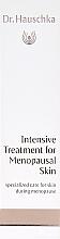 Kup Intensywna kuracja do skóry podczas menopauzy - Dr. Hauschka Intensive Treatment for Menopausal Skin