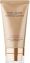 Kup Złuszczający krem przeciwstarzeniowy do twarzy - Estée Lauder Revitalizing Supreme+ Global Anti-Aging Instant Refinishing Facial