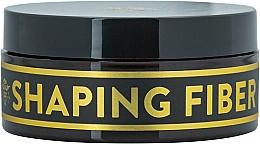 Kup Krem modelujący do włosów - Philip B Shaping Fiber