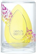 Kup Gąbka do makijażu - Beautyblender Joy
