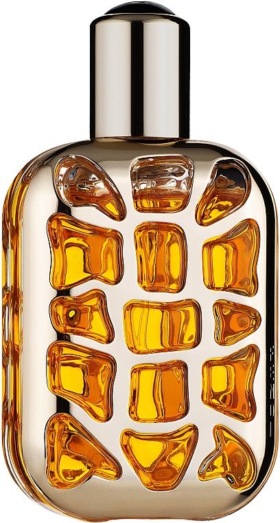 Fendi Furiosa - Woda perfumowana