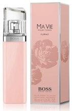 Kup Hugo Boss Boss Ma Vie Pour Femme Florale - Woda perfumowana