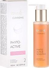 Kup Fitoaktiv Delikatny - Babor Cleansing Phytoactive Sensitive
