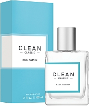 Kup Clean Cool Cotton 2020 - Woda perfumowana