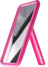 Kup Lusterko kosmetyczne 5244, różowe - Top Choice