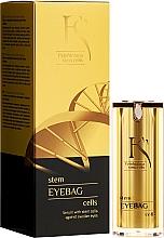 Kup Serum z komórkami macierzystymi przeciw workom pod oczami - Fytofontana Stem Cells Eye Bag Serum