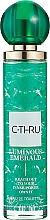 Kup C-Thru Luminous Emerald - Woda toaletowa