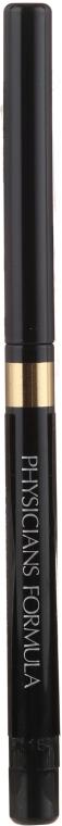Zestaw trzech eyelinerów w ciepłych odcieniach - Physicians Formula Shimmer Strips Custom Eye Enhancing Eyeliner Trio Warm Nude Eyes — фото N4