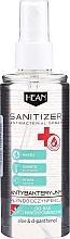 Kup Antybakteryjny płyn do dezynfekcji - Hean Antibacterial Spray