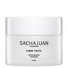 Kup Rozjaśniająca pasta do włosów - Sachajuan Fibre Paste