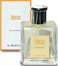 Kup Il Profvmo Amour - Woda perfumowana