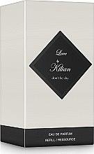 Kup Kilian Love Don't Be Shy - Woda perfumowana (uzupełnienie)