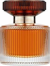 Kup Oriflame Amber Elixir - Woda perfumowana