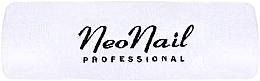 Kup Ręcznik do manicure, 30 x 50 cm, biały - NeoNail Professional
