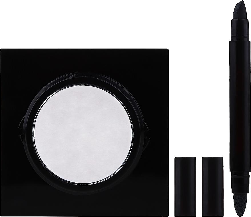 PRZECENA! Eyeliner do oczu - Serge Lutens Fard Khol Eyeliner * — фото N1