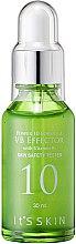 Kup Skoncentrowane serum z witaminą B6 - It's Skin Power 10 Formula VB Effector