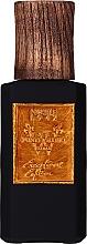 Kup Nobile 1942 Ponte Vecchio W Exceptional Edition - Perfumy