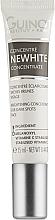 Kup Rozświetlający koncentrat przeciw cieniom pod oczami - Guinot Newhite Concentrate Anti-Dark Spot Cream