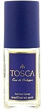 Kup Tosca Eau de Cologne - Woda kolońska