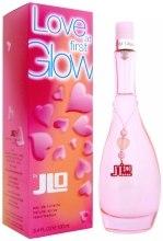 Kup Jennifer Lopez Love At First Glow - Woda toaletowa