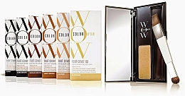 Kup Korektor do włosów - Color Wow Root Cover Up