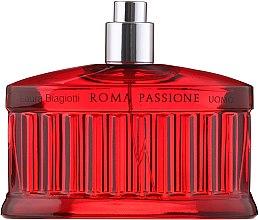 Kup Laura Biagiotti Roma Passione Uomo - Woda toaletowa (tester bez nakrętki)