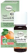 Kup Olejek grejpfrutowy - Galeo Organic Essential Oil Grapefruit