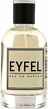 Kup Eyfel Perfume M-63 One Million - Woda perfumowana
