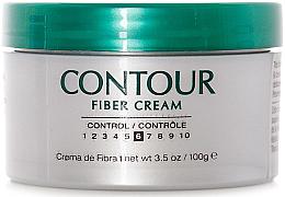 Kup Krem do układania włosów - Lanza Healing Style Contour Fiber Cream