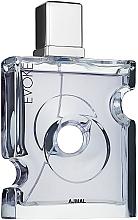 Kup Ajmal Evoke For Him - Woda perfumowana