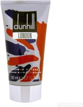 Kup Alfred Dunhill Dunhill London - Żel pod prysznic