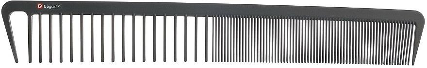 Grzebień do włosów, UG19 - Upgrade Nano-Ion Comb — фото N1