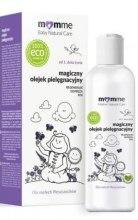 Kup Magiczny olejek pielęgnacyjny dla dzieci - Momme Baby Natural Care Body Oil