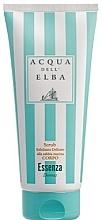 Kup Acqua Dell Elba Essenza Women - Peeling do ciała