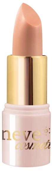 Koloryzujący balsam do ust - Neve Cosmetics Lippini Lip Balm — фото N1