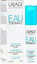 Kup Aktywnie nawilżające wodne serum do twarzy - Uriage Eau Thermale Water Serum